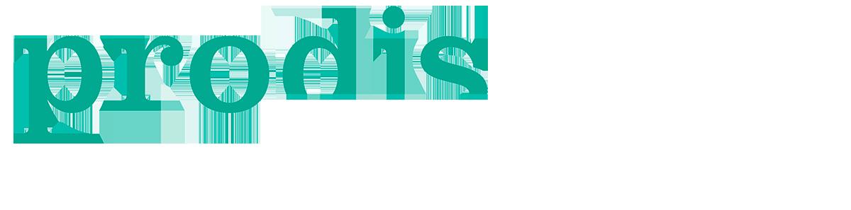 el-taller-del-llibre-prodis-logo