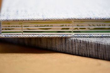 taller-del-llibre-producte-01-01