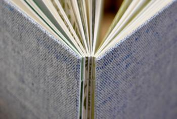 taller-del-llibre-producte-01-02