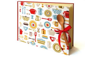 taller-del-llibre-producte-01-05