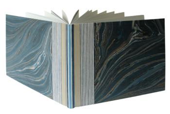 taller-del-llibre-producte-01-06