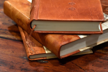 taller-del-llibre-producte-01-07