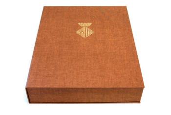 taller-del-llibre-producte-02-01