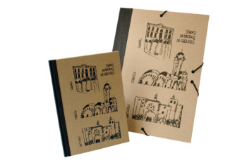 taller-del-llibre-producte-02-04