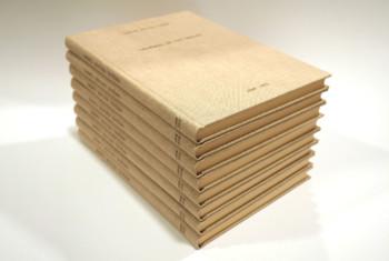 taller-del-llibre-producte-03-01