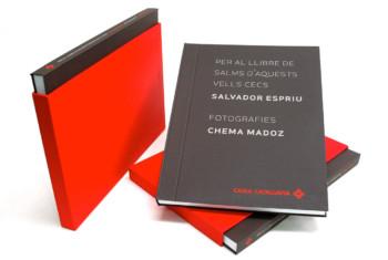 taller-del-llibre-producte-03-04
