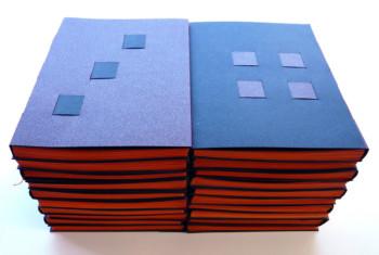 taller-del-llibre-producte-03-05
