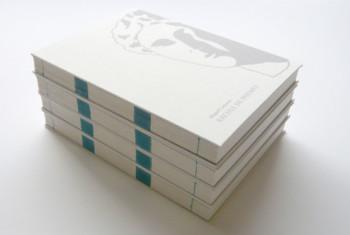taller-del-llibre-producte-03-07