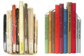 taller-del-llibre-serveis-01-01