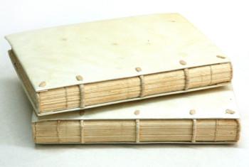 taller-del-llibre-serveis-01-02