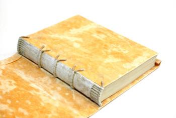 taller-del-llibre-serveis-01-03