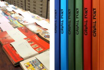 taller-del-llibre-serveis-02-01