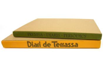 taller-del-llibre-serveis-02-02