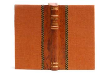 taller-del-llibre-serveis-02-05