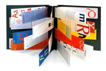 taller-del-llibre-serveis-02-08