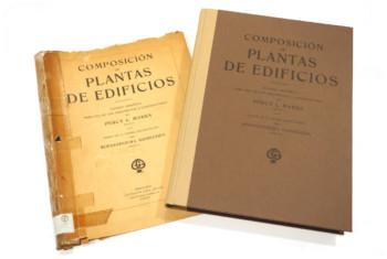 taller-del-llibre-serveis-03-04