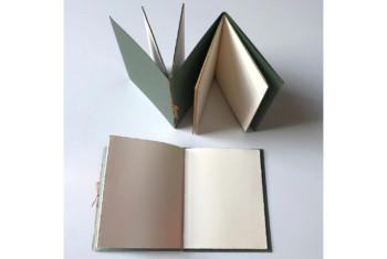 taller_del_llibre_producte_21
