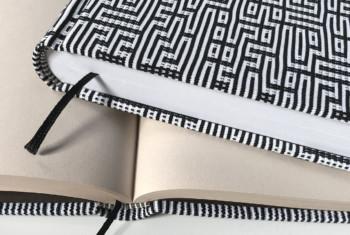 taller_del_llibre_producte_22
