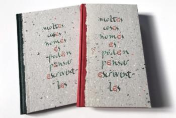 taller_del_llibre_producte_23