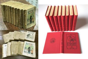 taller_del_llibre_producte_conservem_04