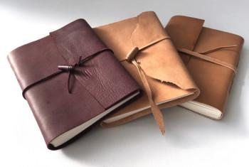quadern llibreta aventurers 01